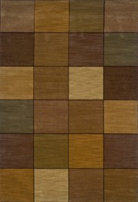 Yonan Carpet One | Chicago's Flooring Specialists ...