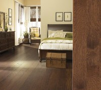 Yonan Carpet One | Chicago's Flooring Specialists  Shaw ...