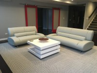 Yonan Carpet One   Chicago's Flooring Specialists  Custom ...