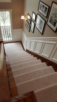 Yonan Carpet One   Chicago's Flooring Specialists  Stair ...