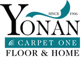 Yonan Carpet One | Chicago's Flooring Specialists