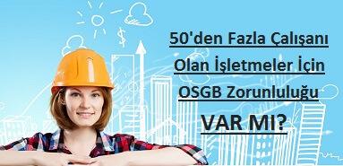 OSGB Bursa