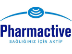 PHARMACTİVE-150x112.png