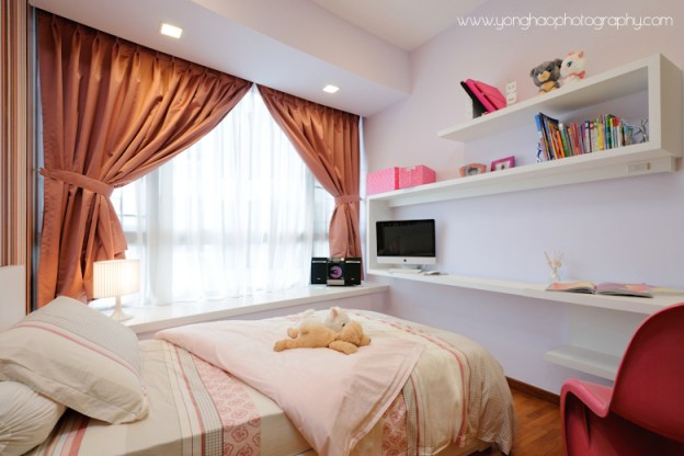 Singapore architecture archives yonghao photography for Hae yong interior designs