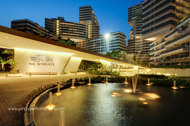 Singapore Architecture Archives Yonghao Photography
