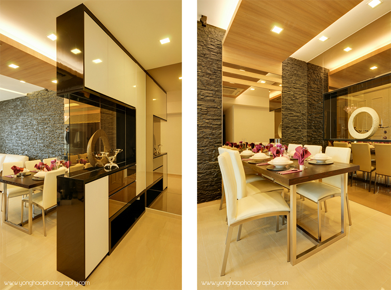 Residential archives page 5 of 13 yonghao photography for Hae yong interior designs