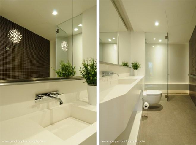 118 killiney, interior, photography, yonghao, homeowner