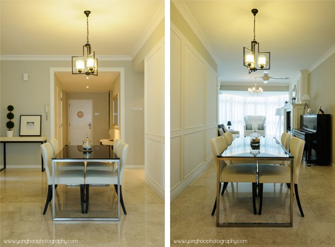 Interior, photography, yonghao photography, sanctuary green