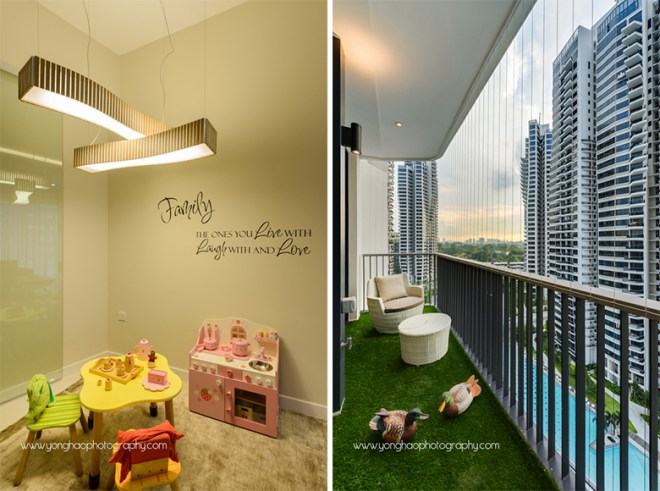 interior, interior photography, d leedon, condominium, singapore, yonghao, yonghao photography, living gaia