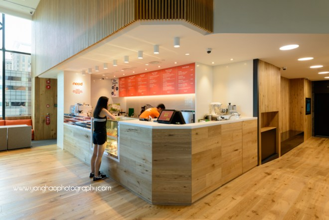 YongHao Photography - Singapore based Architectural, Interiors & 360 ...