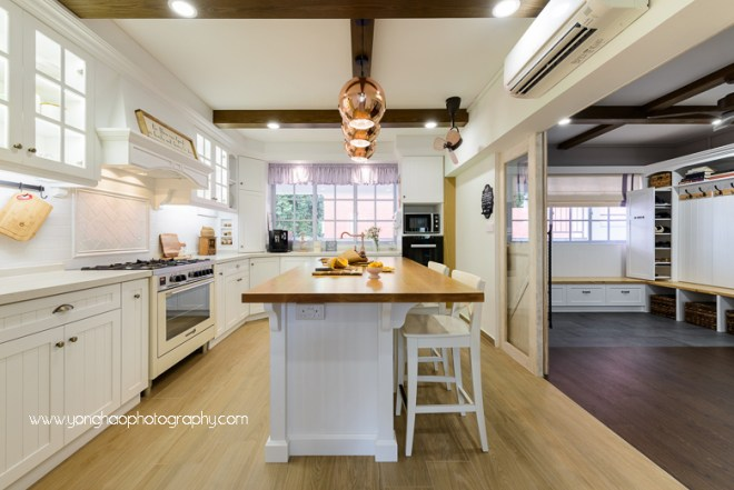 Local photographer archives yonghao photography for Country style kitchen singapore