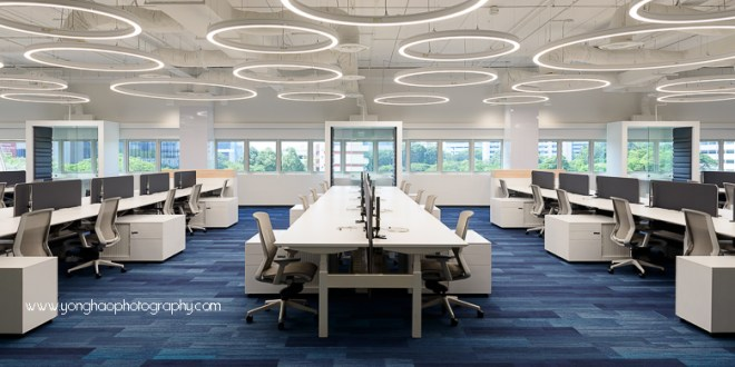 interior, interior photography, Commercial, Crown Construction, yonghao photography, singapore, continental building, photography services, commercial interior photography, office photography