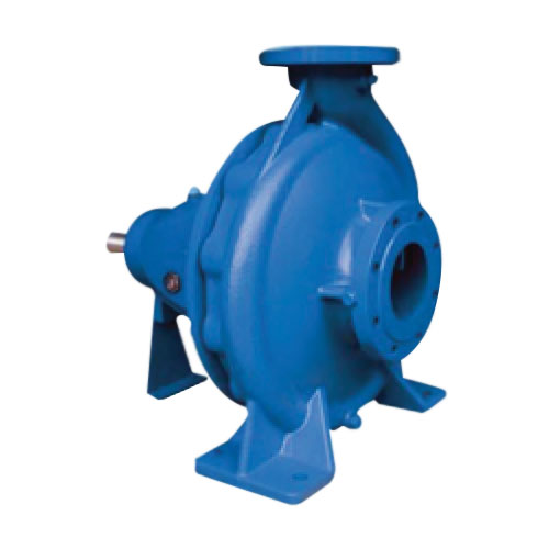 Centrifugal Pump VOLUTE ECD Series