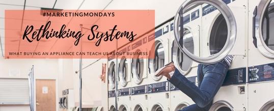 Rethinking Systems