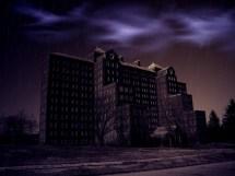 Yonkers Ghost Investigators Official Website