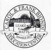Biondi School at Leake and Watts' Teacher and Aide