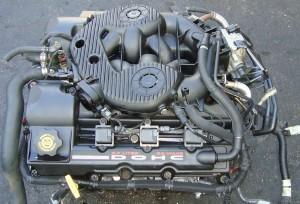 Bmw 740i Engine Diagram Venta De Motores Para Chrysler Sebring