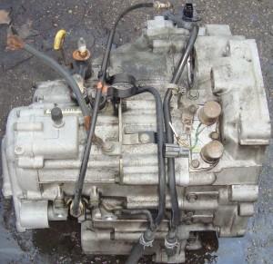 2004 Toyota Highlander Wiring Diagram Venta De Transmisiones Automaticas Para Honda Civic