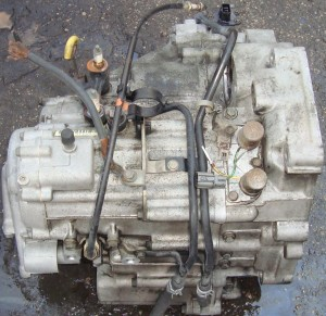 1998 subaru impreza wiring diagram 49cc mini chopper manual venta de transmisiones automaticas para honda civic.
