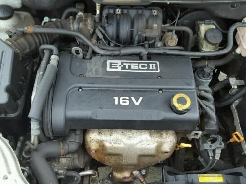 2010 Chevy Aveo Engine Diagram Venta De Motores Para Chevrolet Aveo Autopartes Y Accesorios