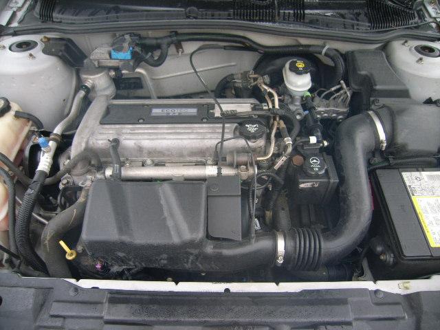 2003 Hyundai Tiburon Engine Wiring Diagram Venta De Motores Para Chevrolet Cavalier