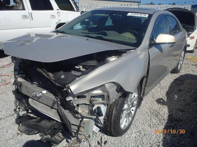 Honda Ridgeline Suspension