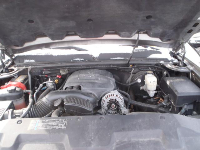 2008 Tahoe Fuel Filter Location Venta De Accesorios Y Motores Chevrolet Silverado 2008
