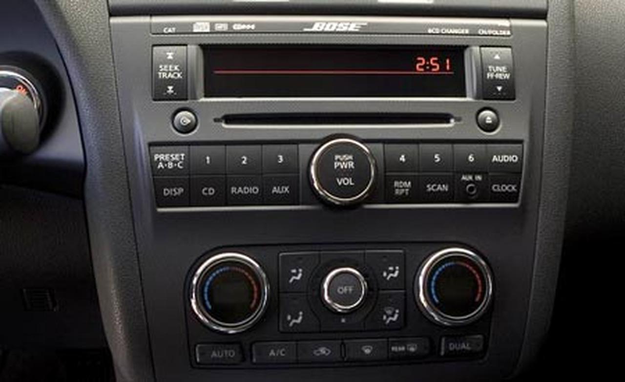 2010 Chevrolet Wiring Diagram Venta De Estereos Originales De Nissan Altima