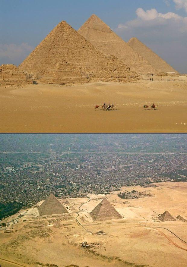 vista-piramides