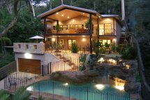 House to Home Ideas