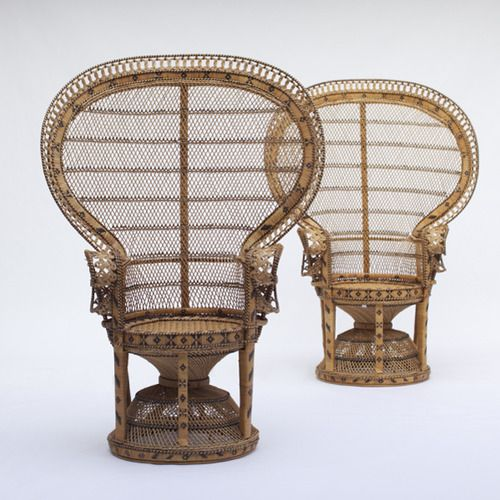where to buy wicker chairs chair rental tucson how care for your yonohomedesign com
