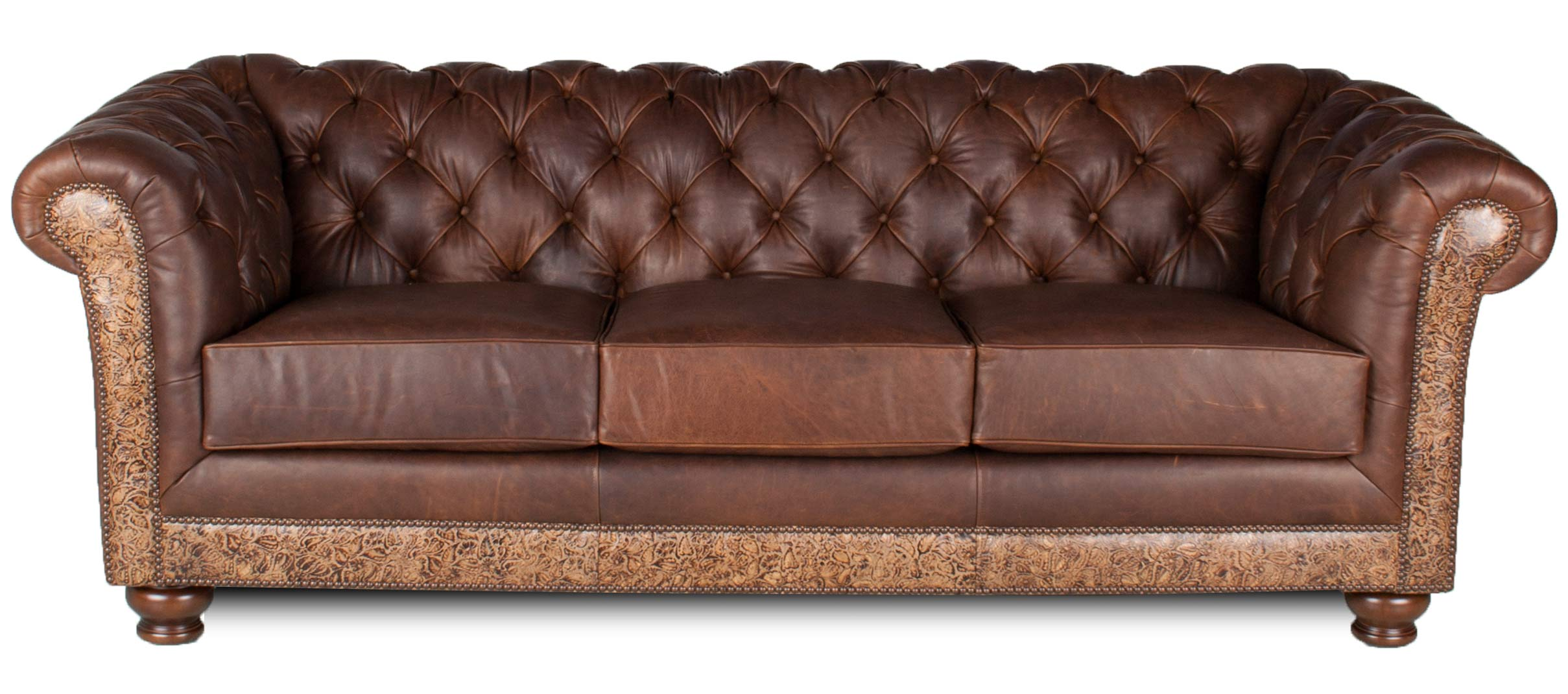 saddle soap leather sofa all modern sleeper sofas how to care for the furniture  yonohomedesign