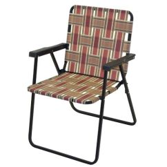Fold Out Lawn Chair Rental Chairs Houston Purchase Considerations Yonohomedesign Com