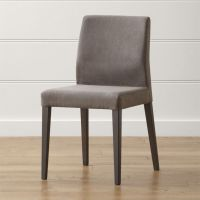 The best dining chairs for you  yonohomedesign.com