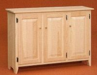 Why we choose pine furniture  yonohomedesign.com