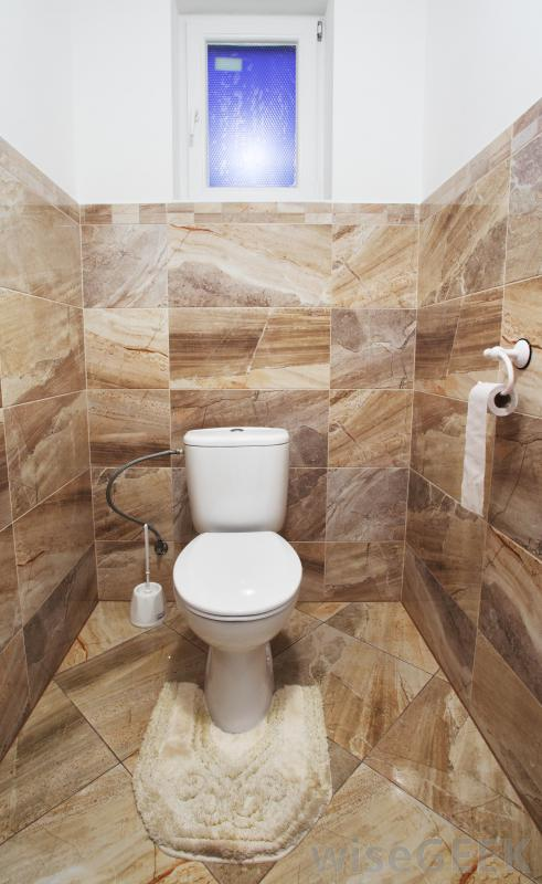 What is a water closet  yonohomedesigncom