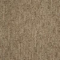 What does carpet pricing depend on?  yonohomedesign.com