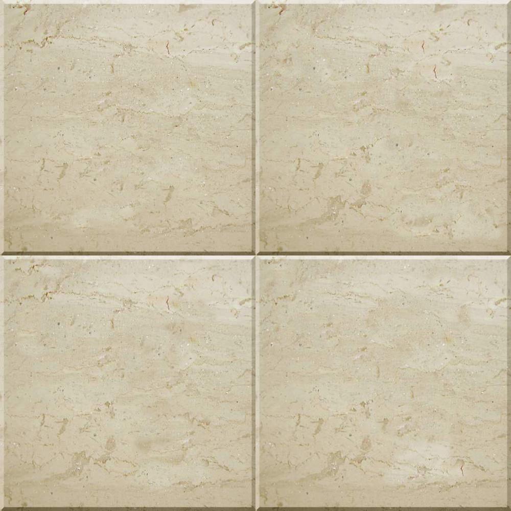 Great Ceramic Floor Texture 92 In With Ceramic Floor