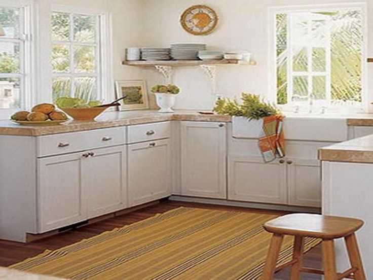 kitchen carpets chef appliances area rugs can improve the look of your yellow rug uxgllxm