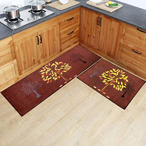 kitchen carpet flush mount lighting large rugs styles of for yonohomedesign com hebe extra 2 piece set non slip mat