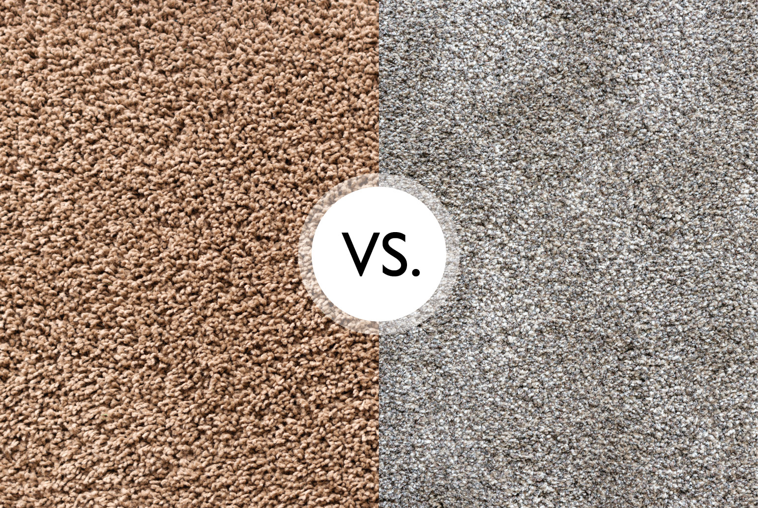 nylon vs polyester carpet 2016