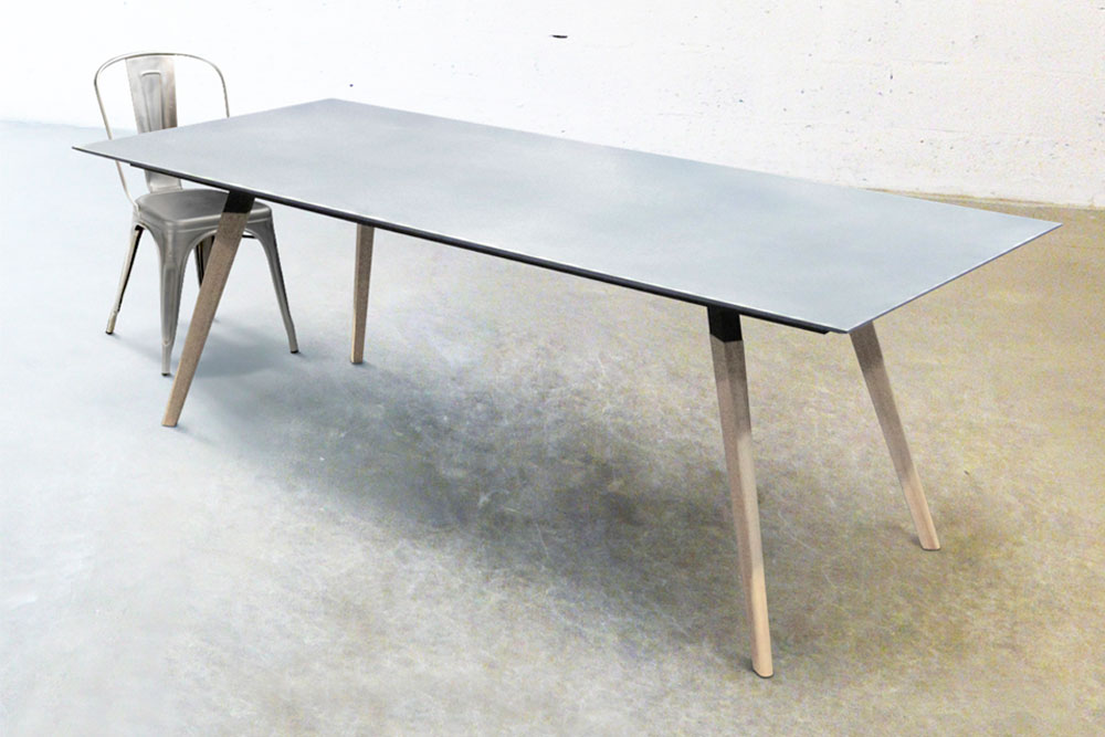 Great Table Basse Designer Japonais With Table Basse