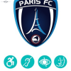 Paris FC Domino's Ligue 2