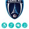 paris fc d1f arkema