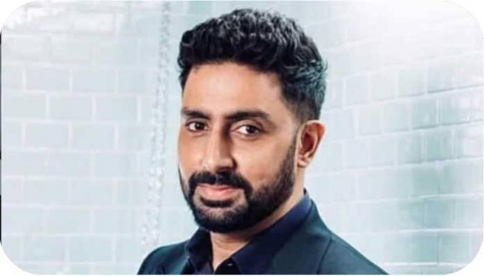 Abhishek Bachchan Profile