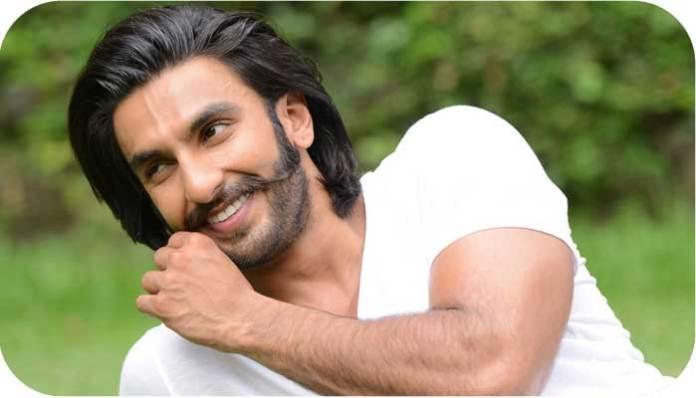Ranveer Singh Profile