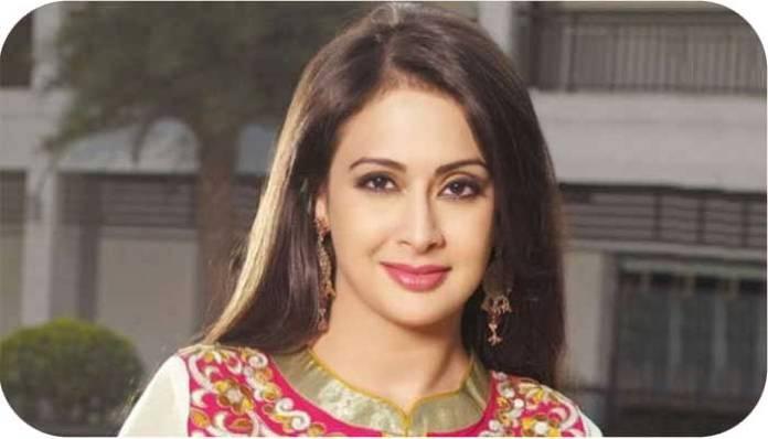 Preeti Jhangiani Profile