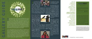 AMOA_family_brochure