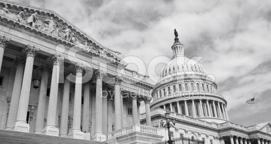 stock-photo-62352222-u-s-capitol-building-east-side-in-black-and-white