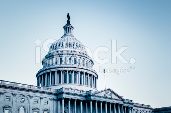 stock-photo-74771283-us-capitol-hill-dc